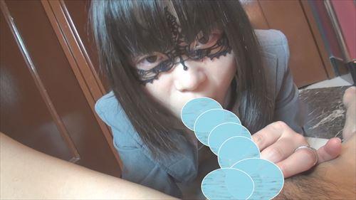 20_R.jpg