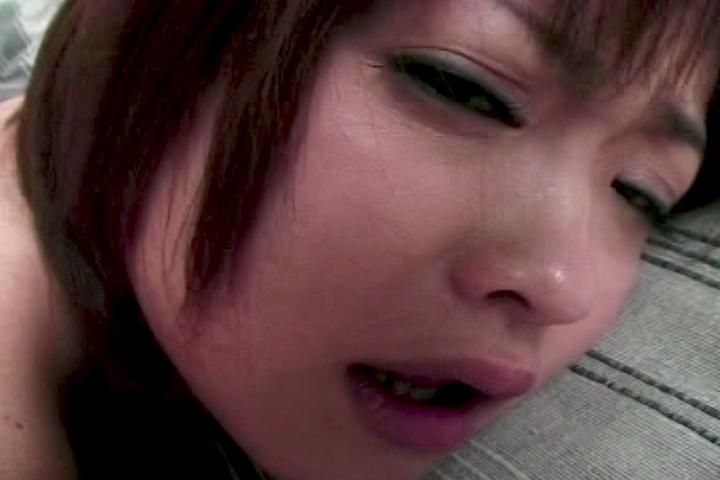 パチンコ屋で大負けだったチョット美人だけどキツい顔した女の子をガチでナンパしてハメ撮り成功しました。