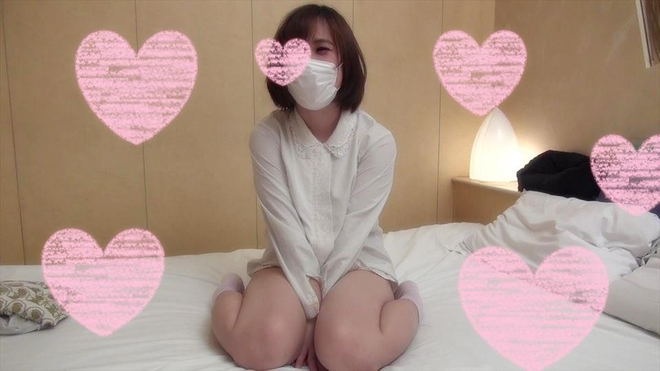yuzuki 7.jpg