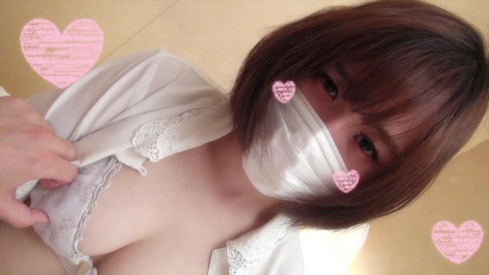 yuzuki 18.jpg