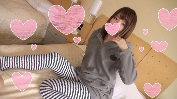 naka_0001.jpg