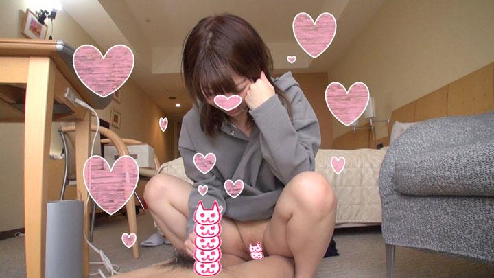 naka_0023.jpg