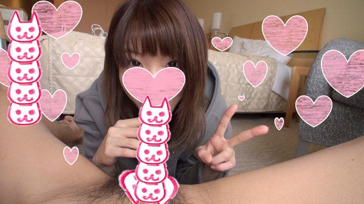 naka_0025.jpg