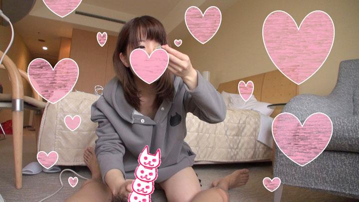 naka_0026.jpg