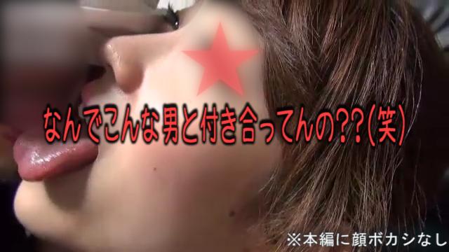 画像05.jpg