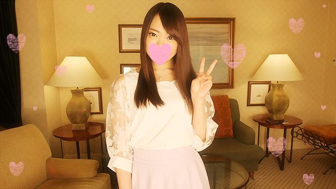 kish009-01_sub01.jpg