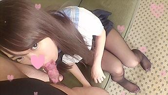 kish009-03_sub03.jpg