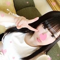 【個人撮影】18歳JD1☆S級Loli巨乳娘 卒業…