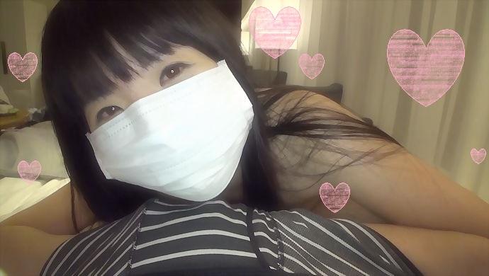 sabasu009-02_sub02.jpg