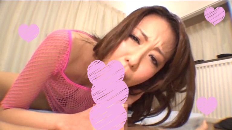【ヤリマン女の乱交SEX】ちんぽ大好き、スレンダー美女あかり