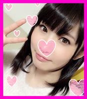 【個撮】激カワ神ビッチJDと美乳プルプル…