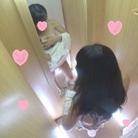 【リマスター隠し撮り】試着室vol.7 最強…
