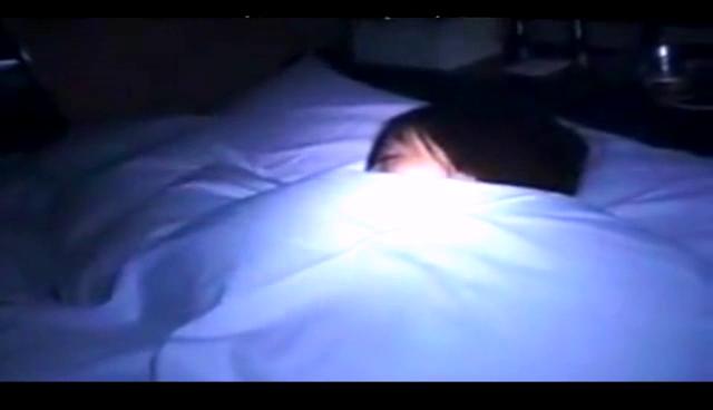 「ガチ!個人撮影」閲覧注意!可愛いスナックで働く酔ったハーフ女友達を自宅で禁断の夜這い 強制中出し