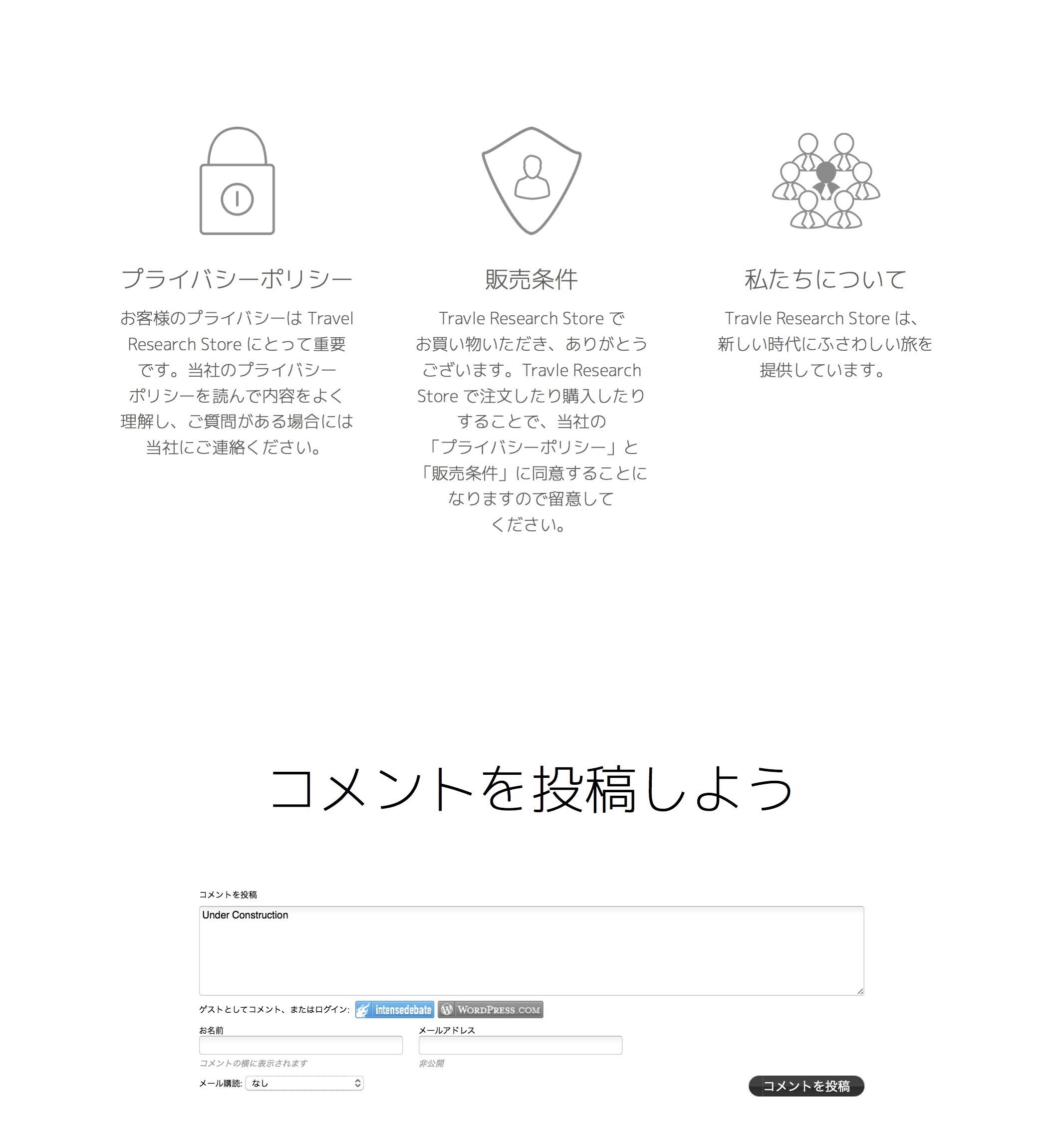 laab_sp_13.jpg