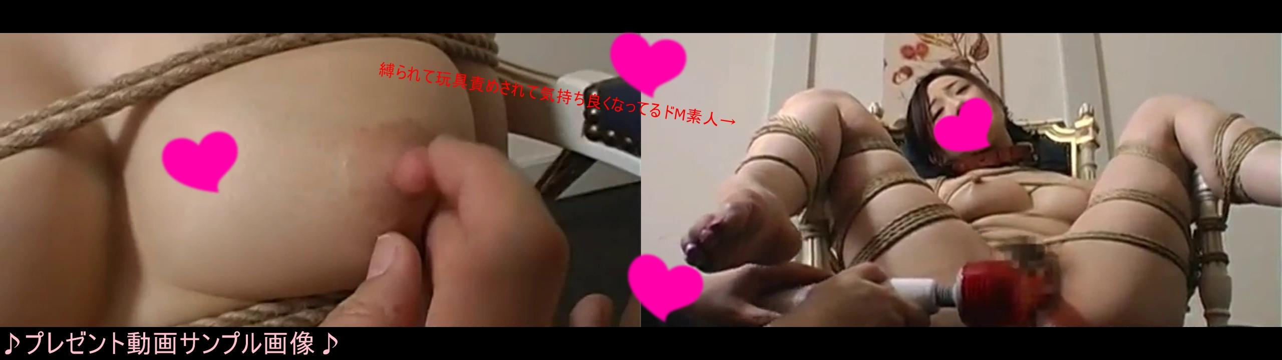 動画編集済み 素人 SM 玩具 亀甲縛り_20170720044404_0-tile.jpg