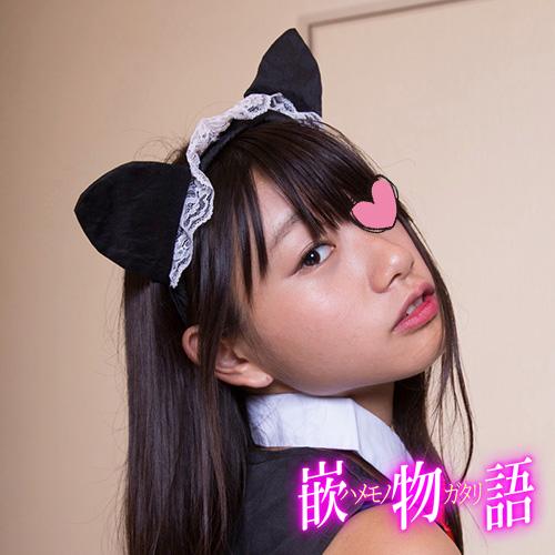 020_mifuyu_sample0.jpg