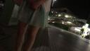 【個人撮影】あきる野市28歳 自称日本人の女に途中で拒否される(しゃむオリジナル)