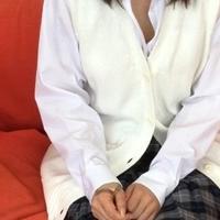 【常連66】北関東在住の無職、超正統派センター候補ルックスに、乃木坂スカウトマンざわざわ・・・■VIP枕
