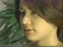 Gカップのスタイル抜群でショートカットで顔も綺麗なSSS級なお姉さんに最後は顔射