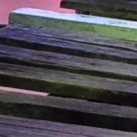 【高画質・高画素】海外の広大な景色や風景集100枚vol.2