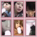 「ガチ 個人撮影」必見!かわいい童顔JD★生たちのエロ過ぎてヤバイ特集!制服~キャバ嬢~3P