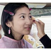 アイドキ!紗綾 留奈 ジェシカ 3人の成長記録!その12